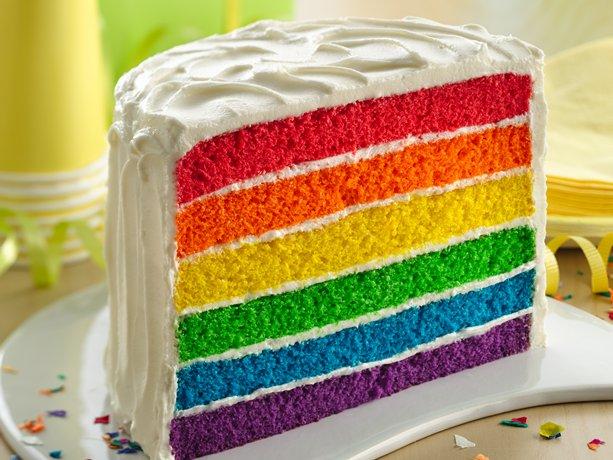 teczowy-tort