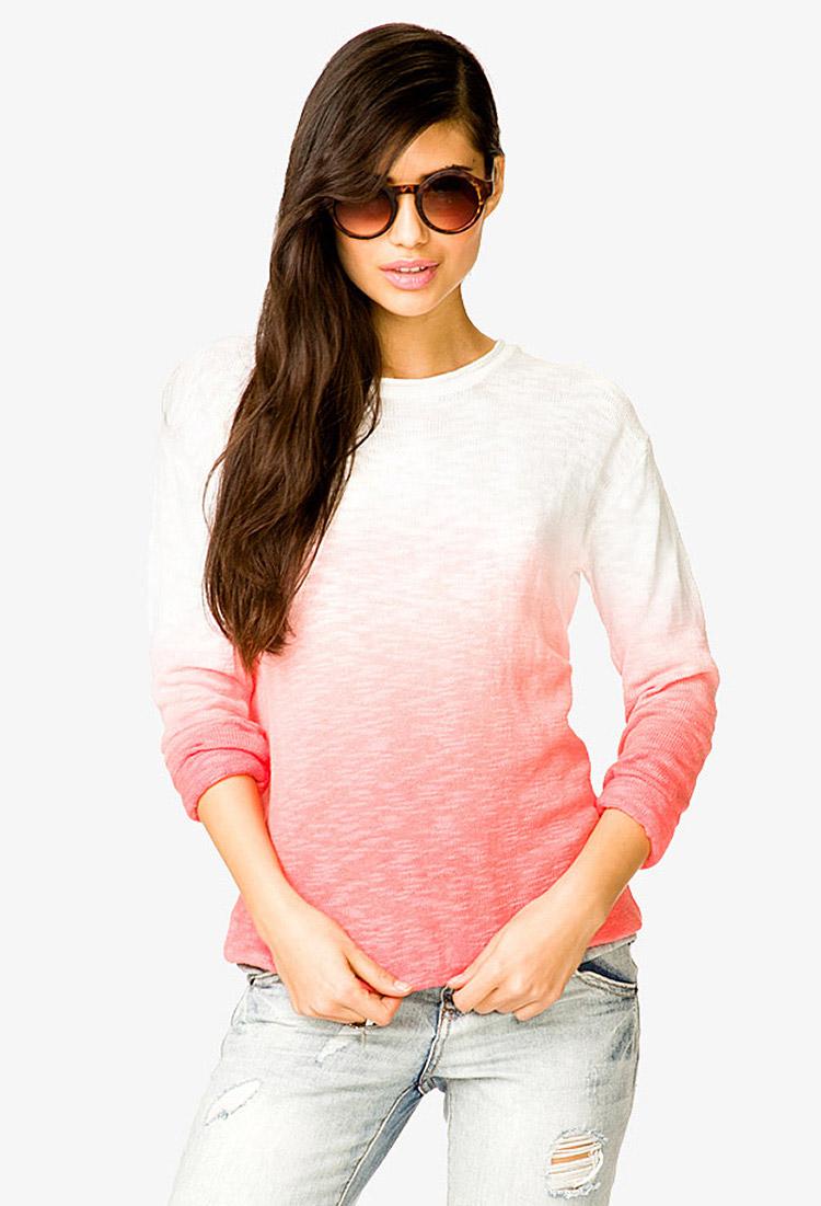 cieniowany-sweterek