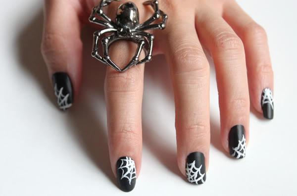 manicure-siec-pajaka
