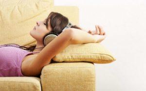 odpoczynek-po-pracy