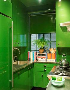zielona-kuchnia