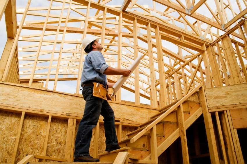 budowa-domu-szkieletowego