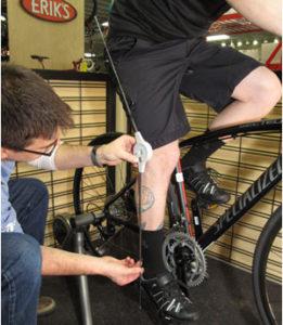 dopasowywanie-roweru-do-wzrostu