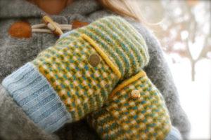 rekawiczki-ze-swetra