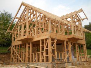 budowa-domu-kanadyjskiego
