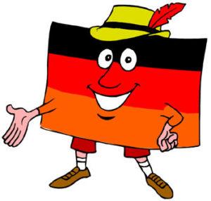 nauka-jezyka-niemieckiego