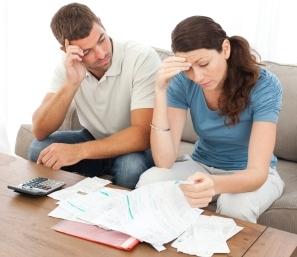 problemy-ze-zdolnoscia-kredytowa