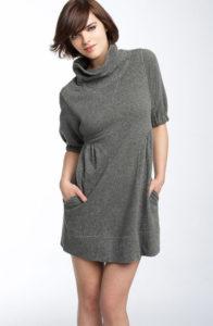 sukienka-ze-swetra