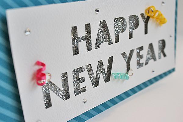 kartka-handmade-na-nowy-rok