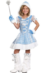 kostium-sniezynki
