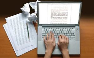 jak-napisac-wniosek
