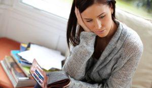 kredyt-bez-zaswiadczen