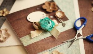 pocztowka-imieninowa-handmade