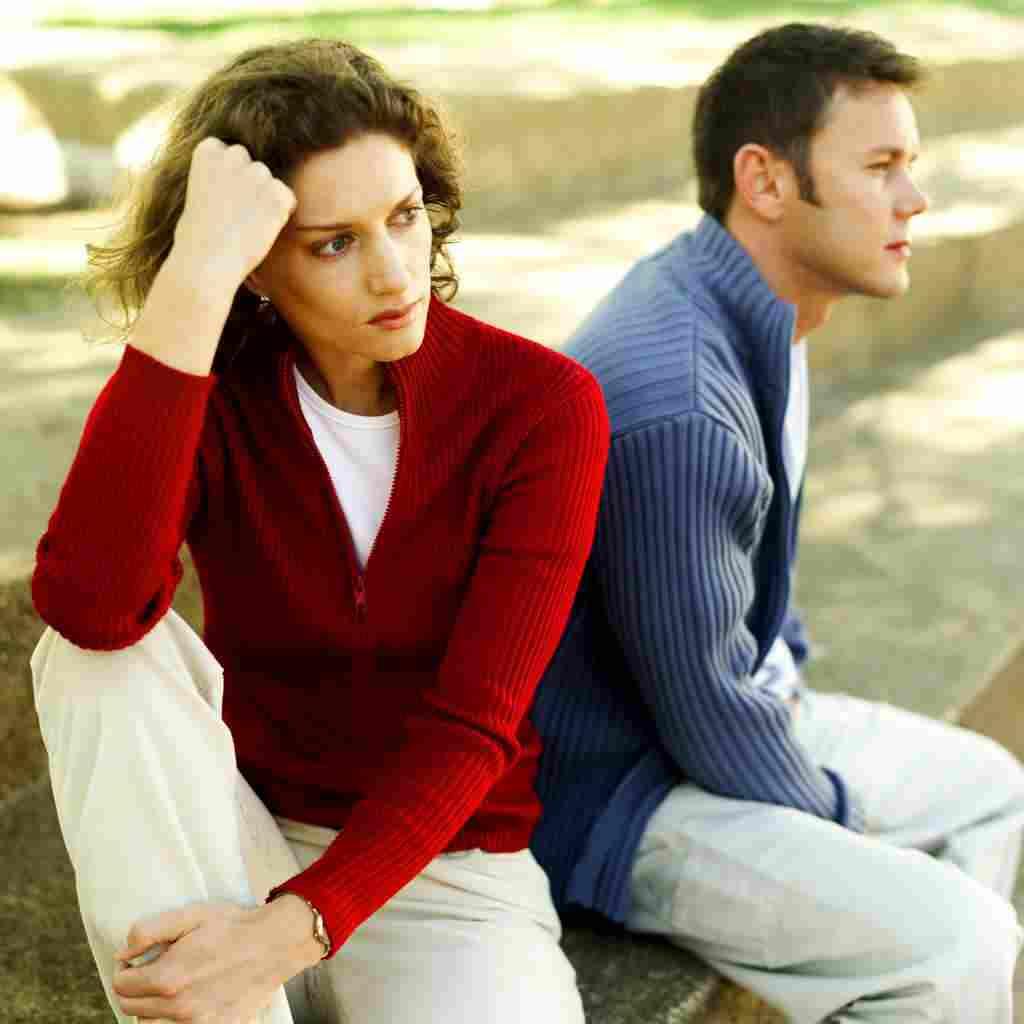 Jak zeznawać na sprawie rozwodowej