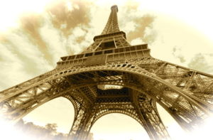 nauka-francuskiego