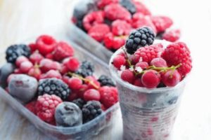 mrozone-owoce