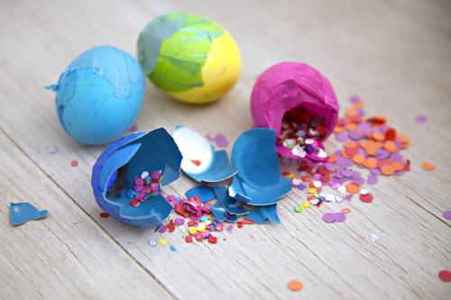 jajka-z-konfetti